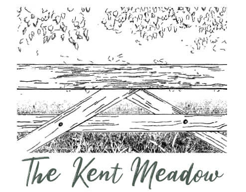 The Kent Meadow